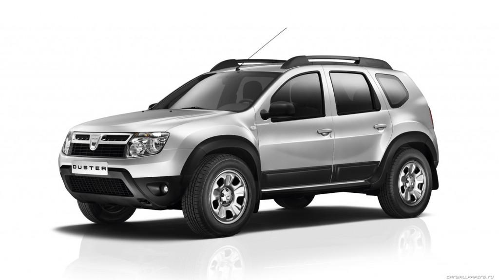 Dacia-Duster-2010-1366x768-072