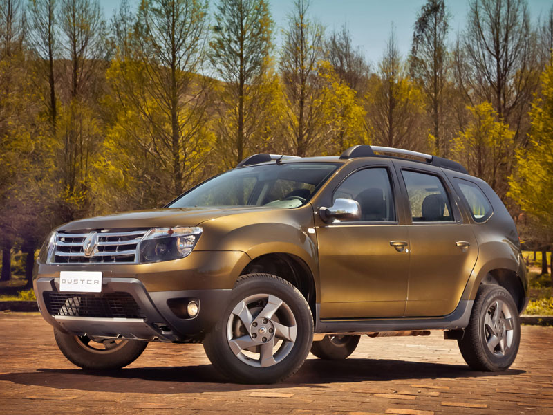 Renault-Duster-2010-Photo-17